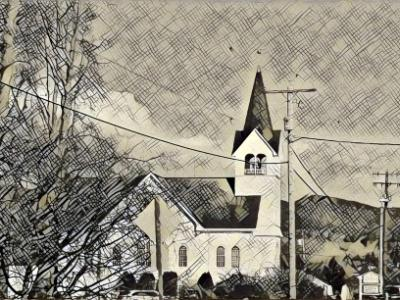 Skagit Valley Church