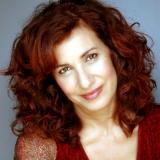 Raquel Egosi