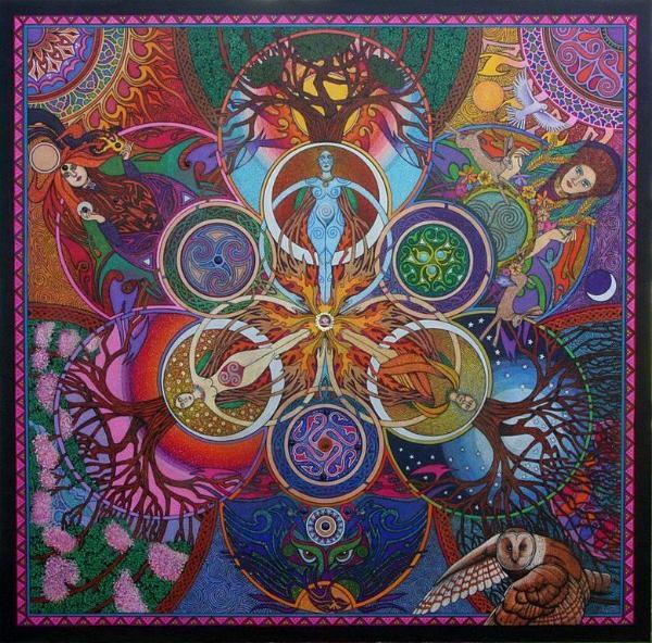 Courtney Davis prints