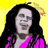 Bob Nestar Marley