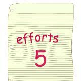 efforts5