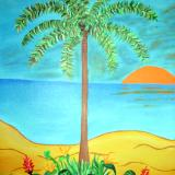 PALM TREE CREATIONS