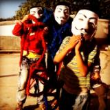 Carnival of The Anonymous