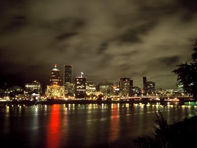 Portland #4