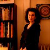 Pamela Stern