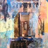 Temples & Ruins 2 (Hathor, Horus, Sintra)
