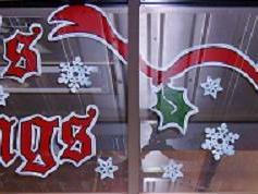Christmas banner 2