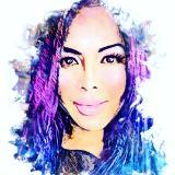 Elizarica Anderson Artist