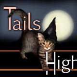 Tails High Logo