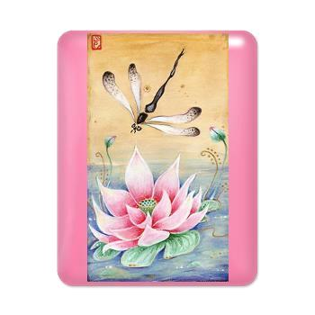 i-phone cases, laptop skins & covers