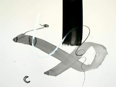 Untitled 28
