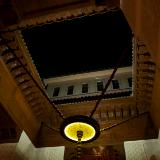 Retractable Moonroof, Royal Mansour