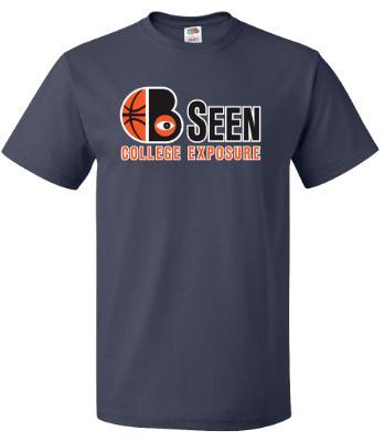 B Seen College Exposure
