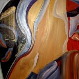 Terry's Abstracts