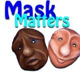 maskmatters