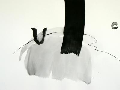 Untitled 30