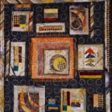 Artistry in Quilting