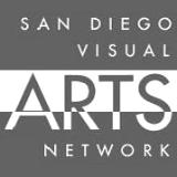 San Diego Visual Arts Network