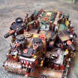Ork Battle Fortress
