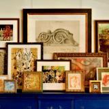 KUHL FRAMES + ART