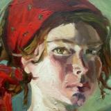 Lindsay Aucella Fine Art