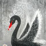 Animal Life