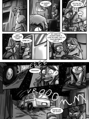 Rapture Burgers Ch 13 pg 18