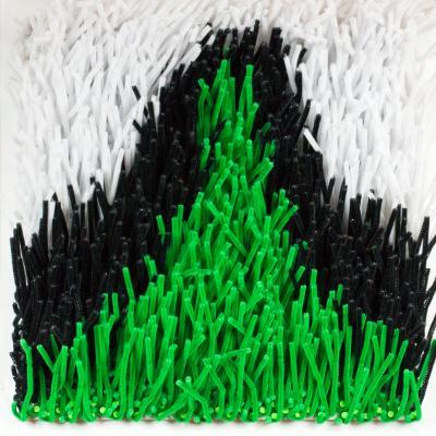 Green Stem Flame