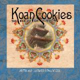 Koan Cookies:The Reality of Illusion