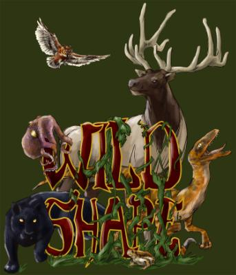 Wild Shape