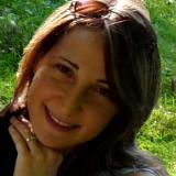 Christine Straccini