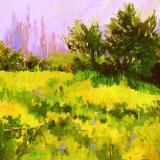 Woodland  & Field Series