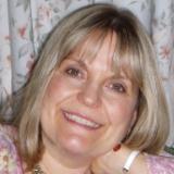 Susan Orris