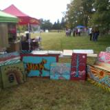 Farmington Harvest Festival