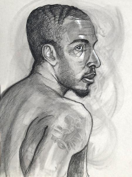 Derron, Profile