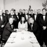 Providence Big Band