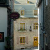Intl ~ Quebec
