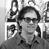 Aaron R. Friedman