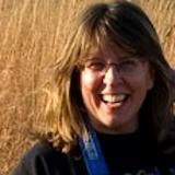Janet Landrum