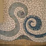 Julie Boegli Creative Mosaic Design