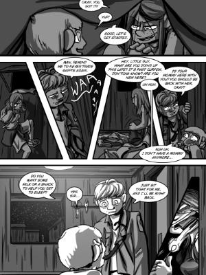 Rapture Burgers Ch 13 pg 17