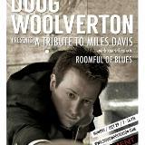 Doug Wolverton