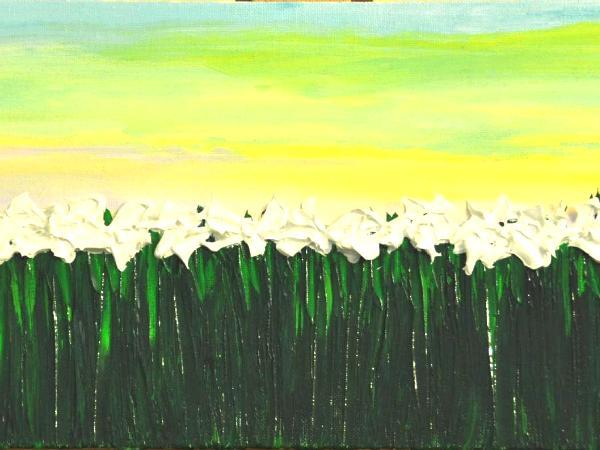painting;art; original; wall hanging;