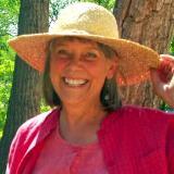 Sally L Fulton