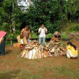 The Moloaa Potters Hui