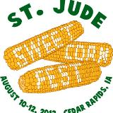 St Jude Sweet Corn Festival 2012