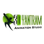 Yantram Studio – 3D Architectural Animation