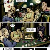 Scramble Pg 8