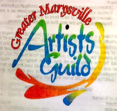Greater Marysville Artists Guild