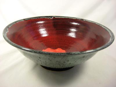 101027.B Awesome Bowl